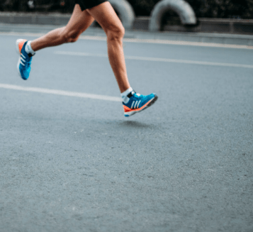 the best running mantras to use on your run