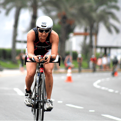 how to mentally prepare for your triathlon