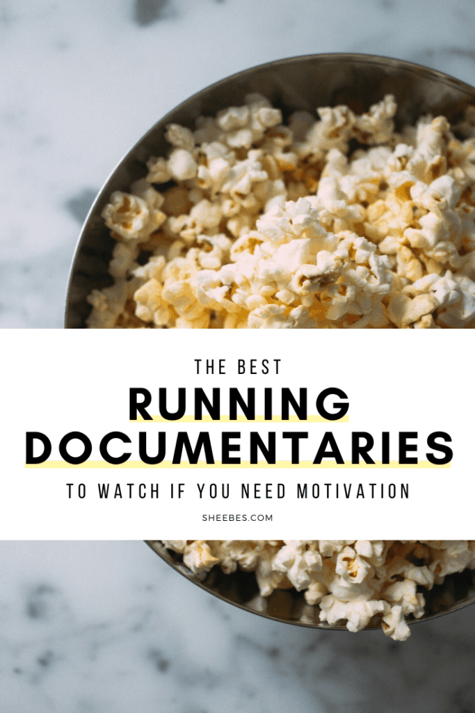 the best running documentaries to watch now
