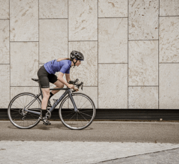 How to boost your cycling motivation on long rides