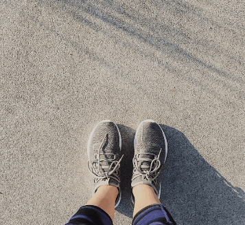 how to recover from running burnout quickly and feel better