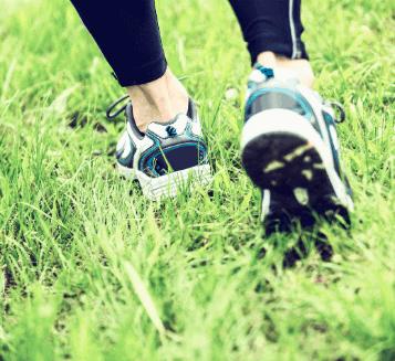 the best running goals for beginners