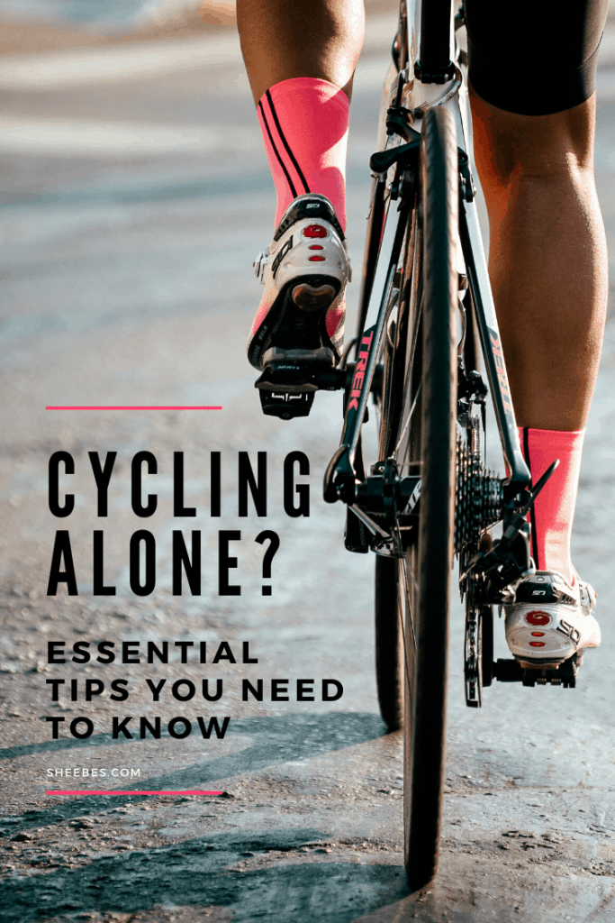7 Training Tips Every Beginner Triathlete Should Know
