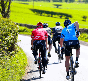 THE BEST STRATEGIES FOR CYCLING FASTER YOU NEED TO KNOW