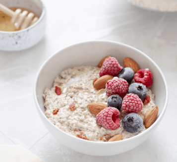Triathlon training nutrition: How to help boost your energy