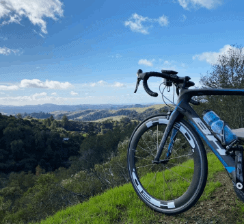 7 top bike riding benefits you need to know